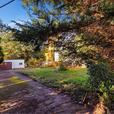 Building lot for Sale - 315 Stewart Ave