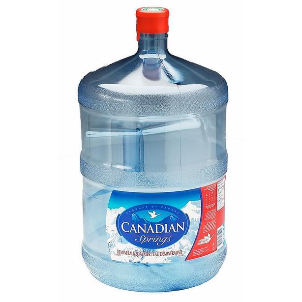 Large Water Bottles Culligan Water Store Spring Etc Victoria