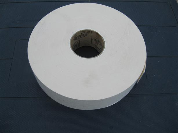 Drywall joint tape for drywall  500 ft roll  $5 each or 2 for $9