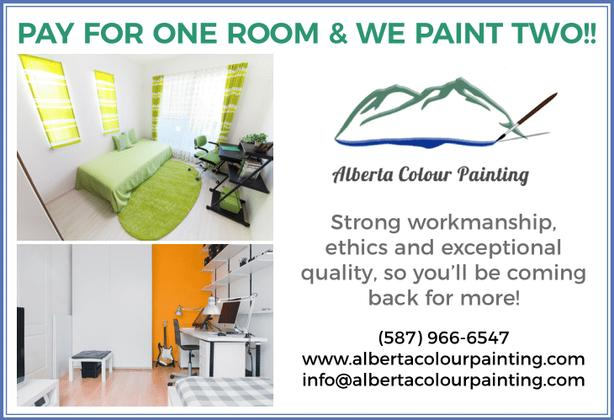Affordable painting sevices