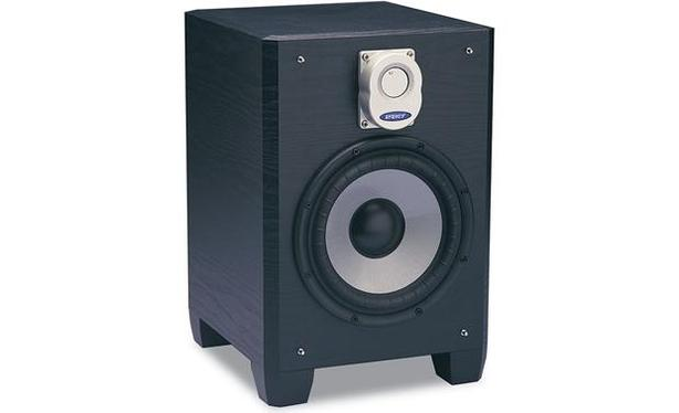 ENERGY S8.3 SUBWOOFER