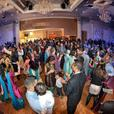 DJ Services for Weddings & Events
