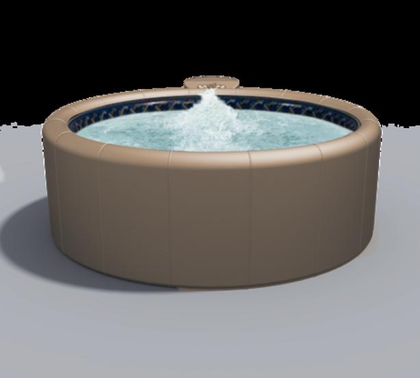 WANTED: Softub 300