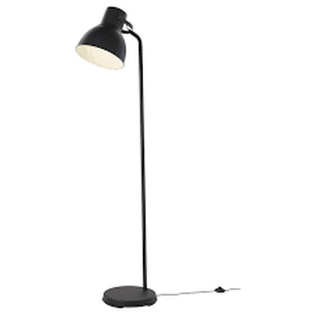 Ikea Movie Style lamp