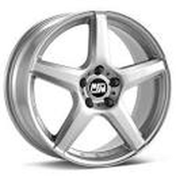 Lexus Winter Alloys and Snow Tires x 4