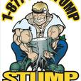 FOR TRADE: Stump Removal and Bobcat Service