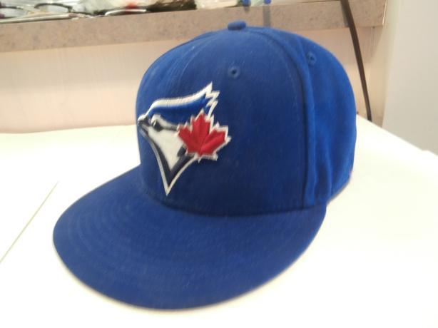 unisex hat-Blue Jays