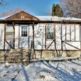 St.Vital 2 bed starter home