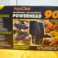 Aquaclear Power Head