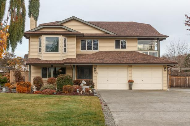 742 Macan Pl Colwood BC V9B 5P4