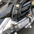 2001 Honda GL1800