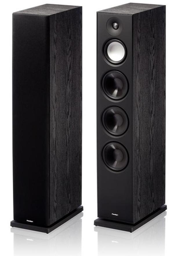 Looking for Paradigm Monitor 9 or 11 Speakers