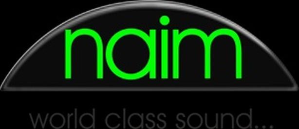 WANTED: NAIM AUDIO GEAR
