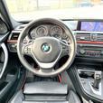 "2012 BMW 335i - 20"" WHEELS - M3 BODY KIT - M-SPORT TUNE & EXHAUST"