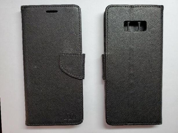 Galaxy S8/S8+ Cases