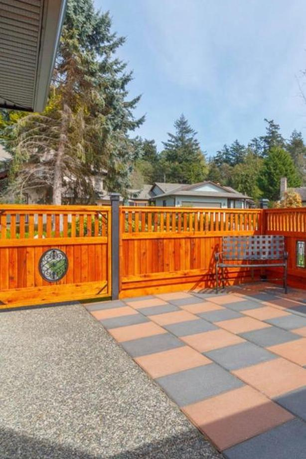 WE ARE OPEN Direct Cedar Fence Panels and Lumber