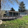 Completely Remodeled Country Living