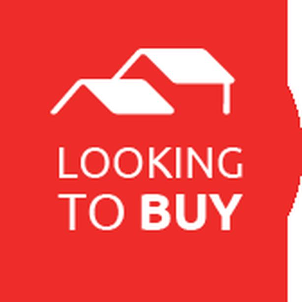 WANTED: Private Buyer looking to buy a family home