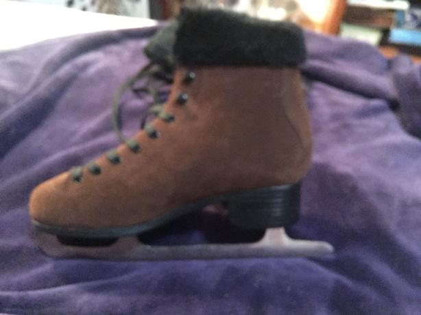 Skates **Price Reduced!**