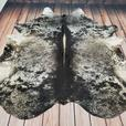 Cowhide Rug Moncton Cow Skin Rugs Real Authentic Brazilian