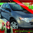 2009 FORD EDGE SE- On Sale Now!