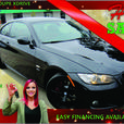 2010 BMW 335i Coupe xDrive - On Sale Now !!