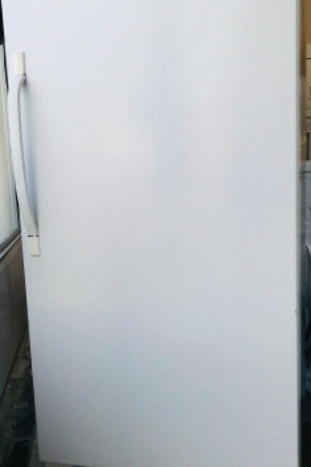 Huge Frigidaire Standup Freezer