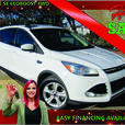 2014 Ford Escape SE ECOBOOST 4WD - On Sale Now !