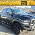 2019 Ram 1500 Classic Warlock One Owner No Accidents
