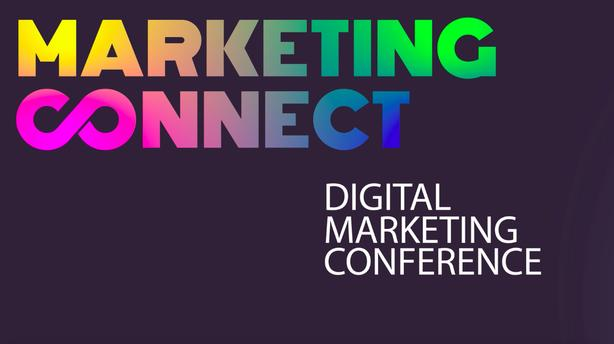 Marketing Connect Conference