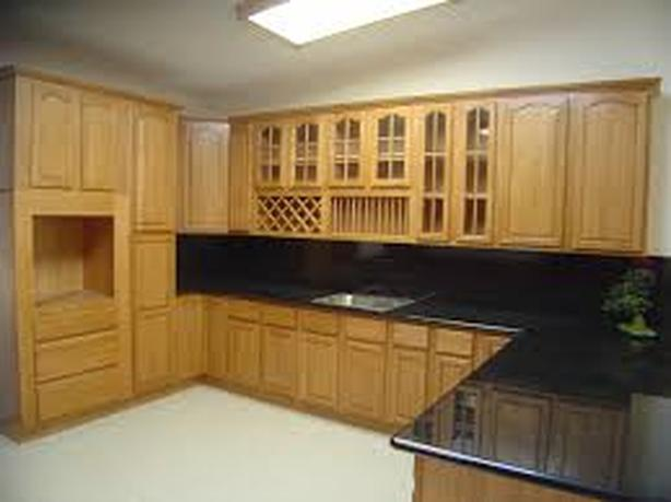 Cabinet Making Business