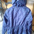 Like New, Girls Winter Jacket, Size L