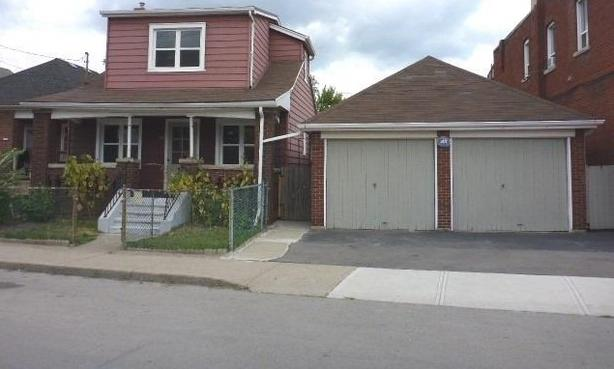 Spacious 2 Storey 4 bedroom Home