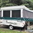 Yearling Y-4102 (Rent  RVs, Motorhomes, Trailers & Camper vans)