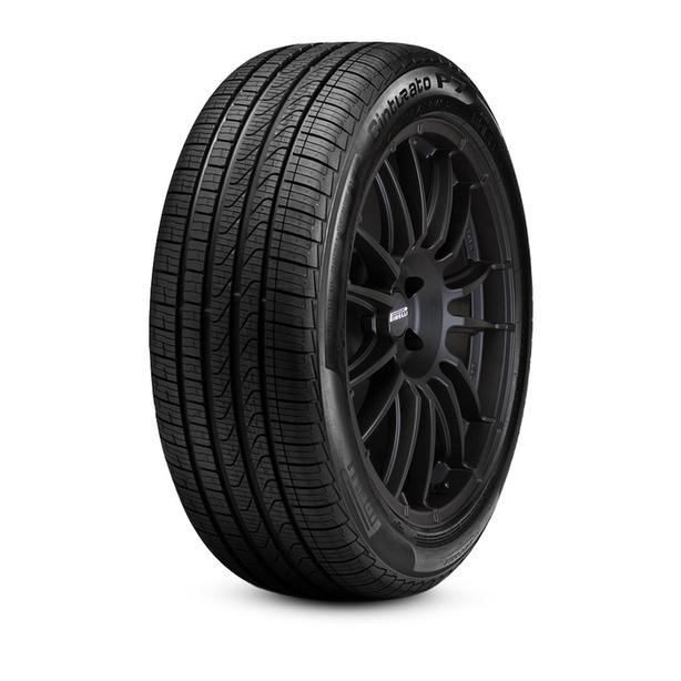 Pirelli Cinturato P7 All Season Tires 205/55 R16