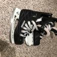 preschool Size 13 skates