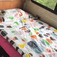 31 x (Rent  RVs, Motorhomes, Trailers & Camper vans)