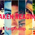 1 Hour Psychic Tarot Reading for $50