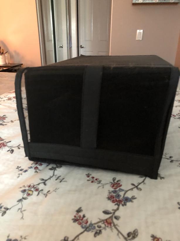 Ikea shoe boxes