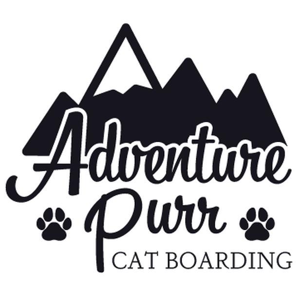 Adventure Purr Cat Boarding