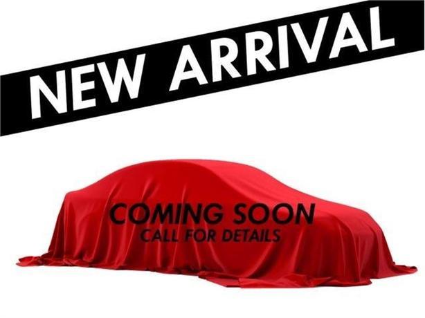 2012 Audi S5 2dr Cpe Auto Premium