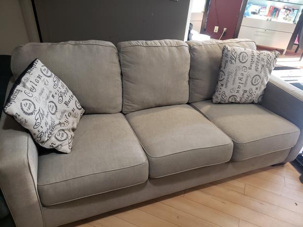 Alenya Sofa - clearance priced