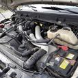 2011 Ford F-350 Super Duty 6.7L V8 Turbo Diesel 4x4 Unit at Auction!