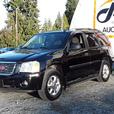2008 GMC Envoy 4.2L V6 4x4 Unit Selling at Auction!