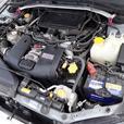 2002 Subaru Legacy 2.0L 4 Cyl. Unit with Twin Turbo!