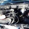2002 Ram 1500 5.9L V8 4x4 Unit Selling at Auction!