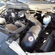 2001 Ford F-350 SRW Super Duty 5.4L V8 4x4 Unit Selling at Auction!
