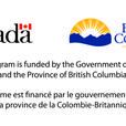 Join the BC Public Service!