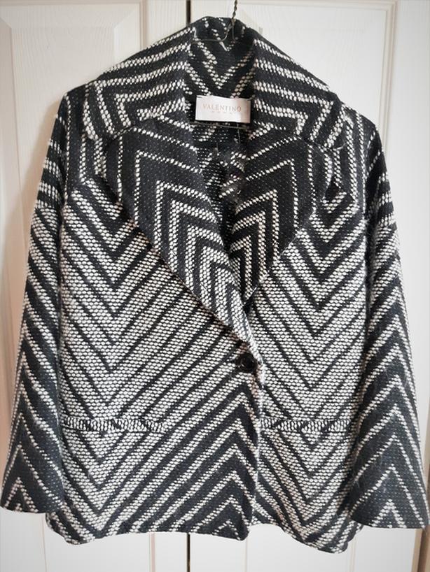 Valentino Fall/Winter Designer Jacket