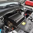 ** 2004 HONDA PILOT - 4WD - TIMING BELT DONE - AUTOMATIC